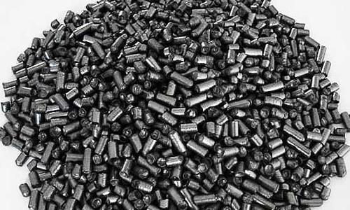 无烟煤betway888官网是由哪些元素组成的
