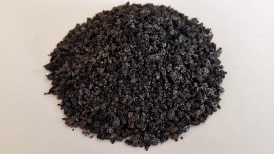 石墨化石油焦的主要用途有哪些?