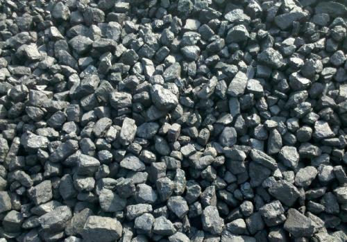 无烟煤betway888官网专业知识分享