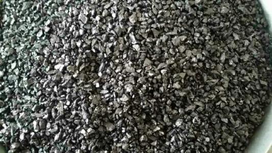 炼钢用betway888官网